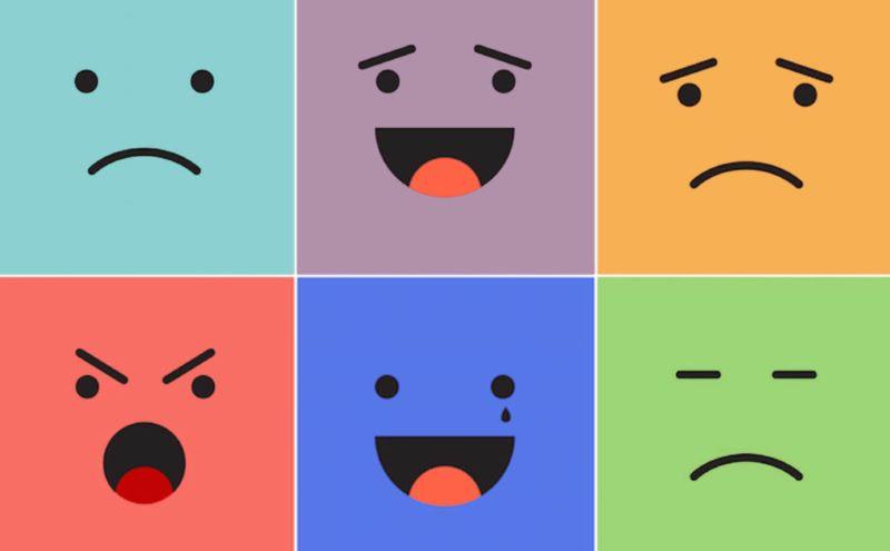 Emozioak hain garrantzitsuak dira dena telematikoa den honetan?